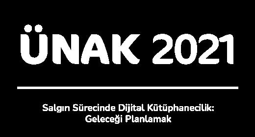 ÜNAK 2021