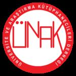 unak_logo_red